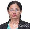 Dr. Padmini Valluri Panicker-Gynaecologist