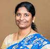 Dr. Anitha Kotha-Neurologist