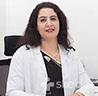 Dr. Saguna Putto-Dermatologist