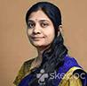 Dr. G. Rajani-Gynaecologist
