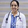 Dr. Akanshi Singh-Gynaecologist