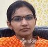 Dr. Rupa-Dermatologist
