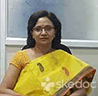 Dr. M.Madhavi-Gynaecologist