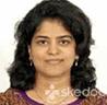 Dr. Anina Abraham-Ophthalmologist