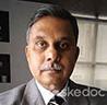 Dr. Rama Rao-General Surgeon
