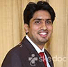 Dr. Kancharla Suresh Reddy-Psychiatrist