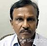 Dr. Gnaneshwar Rao-Dermatologist