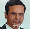 Dr. Vijay Kumar Devraj-Cardio Thoracic Surgeon