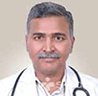 Dr. Mastan Reddy-Neuro Surgeon
