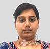 Dr. B.Indira-Physiotherapist