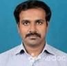 Dr. Butchi. KR. Keerthimaan-General Physician