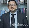 Dr. A N Roy-Rheumatologist