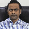 Dr. B.Ravi Kumar Bhattu-General Physician