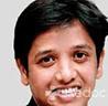 Dr. Srikanth Domala-Paediatrician