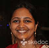 Dr. V. Veda-Paediatrician