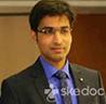Dr. S. Nishanth-ENT Surgeon