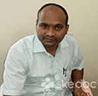 Dr. K.V.Mallikarjuna Rao-General Physician