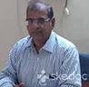 Dr. Srinivas Sandyala-Urologist