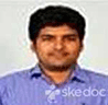 Dr. Srujith Kommera-Orthopaedic Surgeon