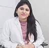Dr. B.Lakshmi Divya-Dermatologist