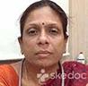Dr. Padmavati Kapila-Gynaecologist