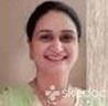 Dr. Jasmine Bakshi-Gynaecologist