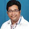 Dr. Venkat Vaijnath Cholleti-General Surgeon