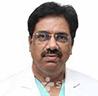 Dr. B.Sugunakar Reddy-Plastic surgeon