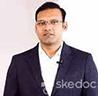 Dr. Dushyanth Kalva-Plastic surgeon