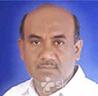 Dr. J Vijay Shekher-Paediatrician