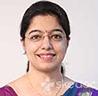 Dr. Abhilasha Baharani-Ophthalmologist