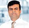 Dr. S.K. Gupta-Haematologist
