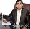 Dr. Raj Kirit E.P-Dermatologist