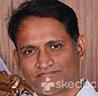 Dr. S.K. Imran Ali-Orthopaedic Surgeon