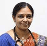 Dr. Usha Rani - General Physician in KPHB Colony, Hyderabad