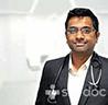 Dr. Gururaj Pramod-Cardiologist