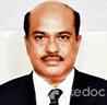 Dr. N.Bhuvaneshwar Rao-Paediatric Surgeon