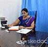 Dr. Swapna G-Gynaecologist