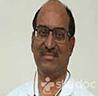 Dr. Dharma Rakshak Ayapati-Cardio Thoracic Surgeon