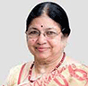 Dr. C.Ambuja-Gynaecologist