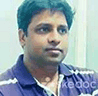 Dr. Babu.B.M-Dermatologist