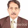 Dr. K.Srinivas-General Surgeon