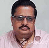 Dr. P.V. Ratnakar-Paediatrician