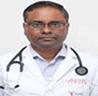 Dr. V.S. Reddy-Nephrologist