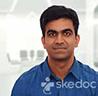 Dr. Varun Vemulapally-Orthopaedic Surgeon