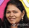 Dr. Vasantha Jella-General Physician