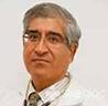 Dr. Ajit Vigg-Pulmonologist