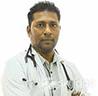 Dr. Dilip Kumar S - General Physician in Madina Guda, Hyderabad
