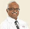 Dr. B.R.Jagannath-Cardio Thoracic Surgeon