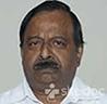 Dr. Sethu Babu-Gastroenterologist